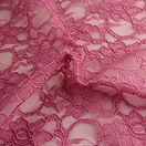 Corded Lace Raspberry.JPG