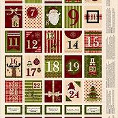 Design 297.jpg