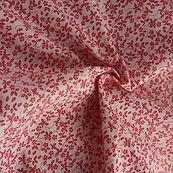 Ditsy Daisy Ivory Red.JPG