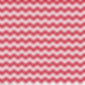 F340 Red.jpg