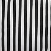 Stripe Black and White.JPG