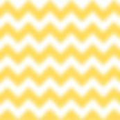 F320 Yellow.jpg