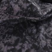 Marble Blender Black.JPG