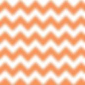 F320 Orange.jpg