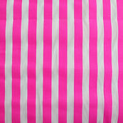 Stripe Pink and White.JPG