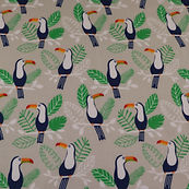 Poly Cotton Toucan Silver.JPG