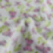 Flutter White.JPG