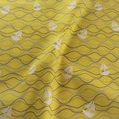 C3292 Lemon.JPG