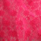 Flower Lace Flo Pink.JPG