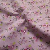 Y2119 Pink.JPG