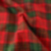 Christmas Tartan 2.JPG