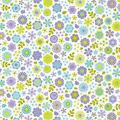 C5961 Lilac.jpg