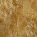 Flower Lace Gold.JPG
