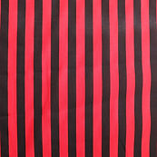 Stripe Red and Black.JPG
