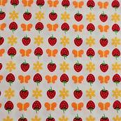 C5902 Strawberry.JPG