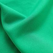 Bi Stretch Emerald.JPG