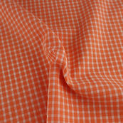 Design 0725 Orange.JPG