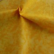 Marble Blender Daffodil.JPG