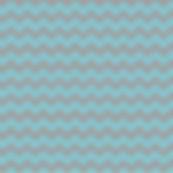 F400 Turquoise Grey.jpg