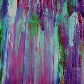 00104 Purple.JPG