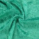 Crushed Velour Emerald.JPG