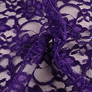 Corded Lace Deep Purple.JPG