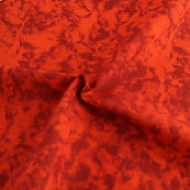 Marble Blender Orange.JPG