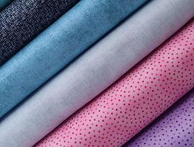 Craft Cotton Blenders.JPG