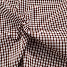 Gingham eighth Brown.JPG