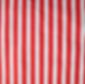 Stripe%20Red%20and%20White_edited.png
