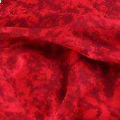 Marble Blender Red.JPG