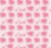 C6502 Pink.jpg