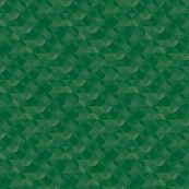 CR480-FOREST Green.jpg