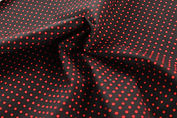 Polka Dot Black Red.JPG