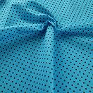 Polka Dot Turquoise.JPG