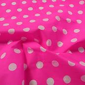 Spot Pink.JPG