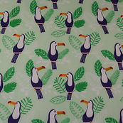 Poly Cotton Toucan Mint.JPG