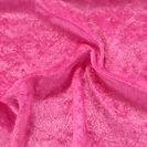 Crushed Velour Pink.JPG