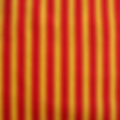 Stripe%20Yellow%20and%20Red_edited.jpg