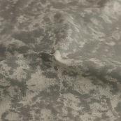 Marble Blender Silver.JPG