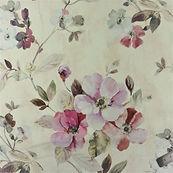 03094 Jasmine's Garden.JPG