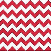 F320 Red.jpg