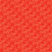 CR480 Orange.jpg