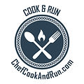 Chef-Cook-and-Run-Logo-1.jpg