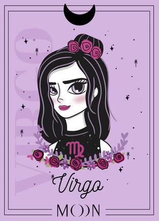 Virgo_Rosas.png
