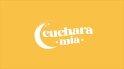 CUCHARA-MIA-AMARILLO.png