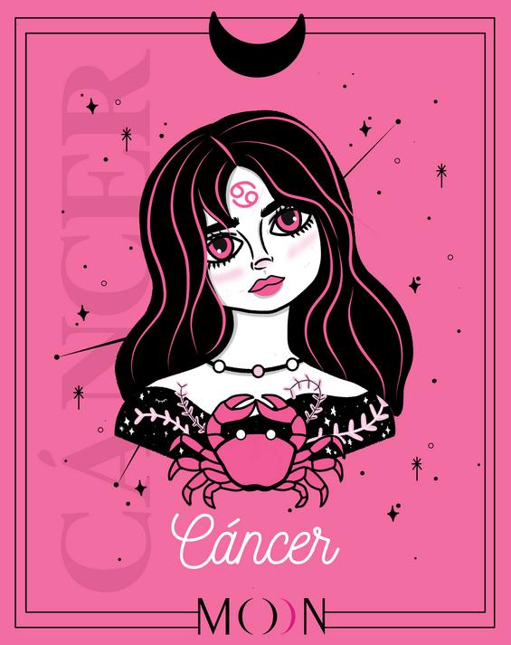 Cancer_Fushia.png