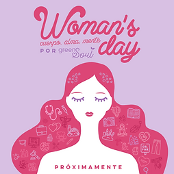 FeedInstagram WomanDay.png