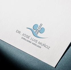 Logotipo1-Tarjeta.png