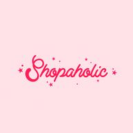 Shopaholic 500px.png